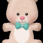 juguete 23 1