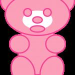 juguete 68 1