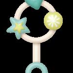 juguete 8