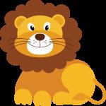 leon 10