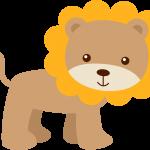 leon 15
