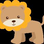 leon 5