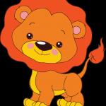 leon 7