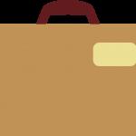 maletin