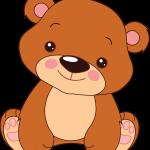 oso 3