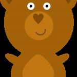 oso 4