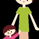 papa e hija 3