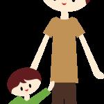 papa e hijo 2