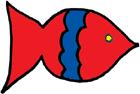 pescado10