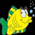 pescado11