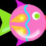pescado12