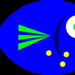 pescado16