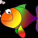 pescado7
