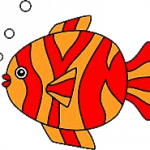 pescado9