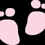 piecitos baby 2 1