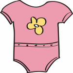 ropa baby 16 1