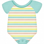 ropa baby 21 1