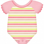 ropa baby 35 1