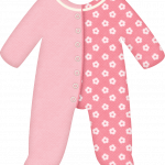 ropa baby 38 1
