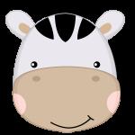 vaca 1