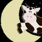 vaca 2 2
