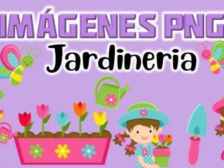 JARDINERA PORTADA