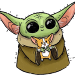 baby yoda gatito02