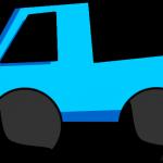 carro 7