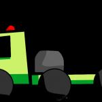 carro 8