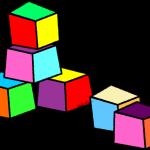 cuadrados 1