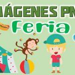 Imagenes de Accesorios Feria Clipart PNG transparente