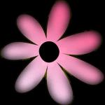 flores 100