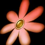 flores 101