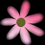 flores 102