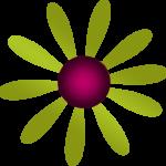 flores 106