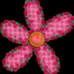 flores 109