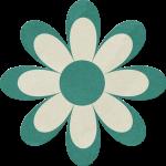 flores 111