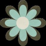 flores 112