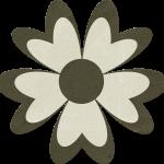 flores 114