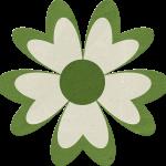 flores 115