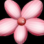 flores 117