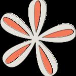 flores 119
