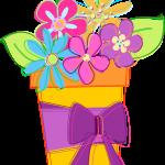 flores 12