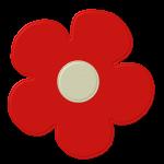 flores 121