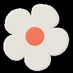 flores 122