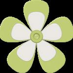 flores 123