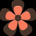 flores 124