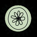 flores 130