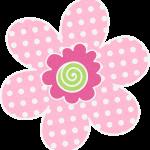 flores 131