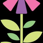 flores 132